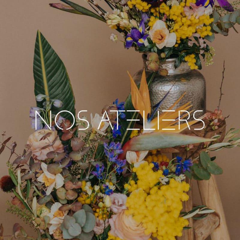 atelier-fleurs-toulouse