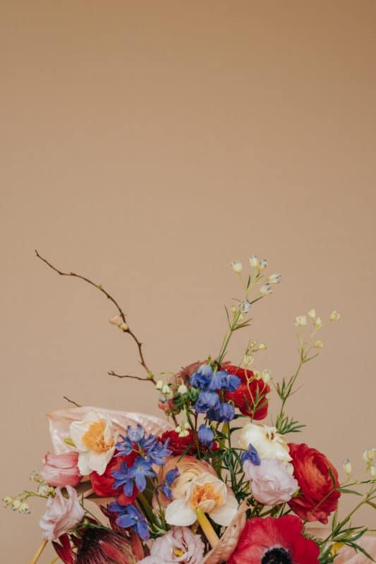 bouquet-de-fleur-a-toulouse