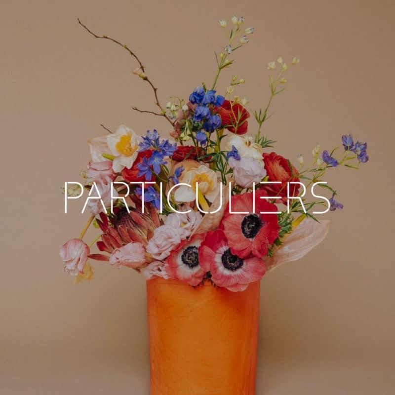 bouquet de fleurs toulouse 1
