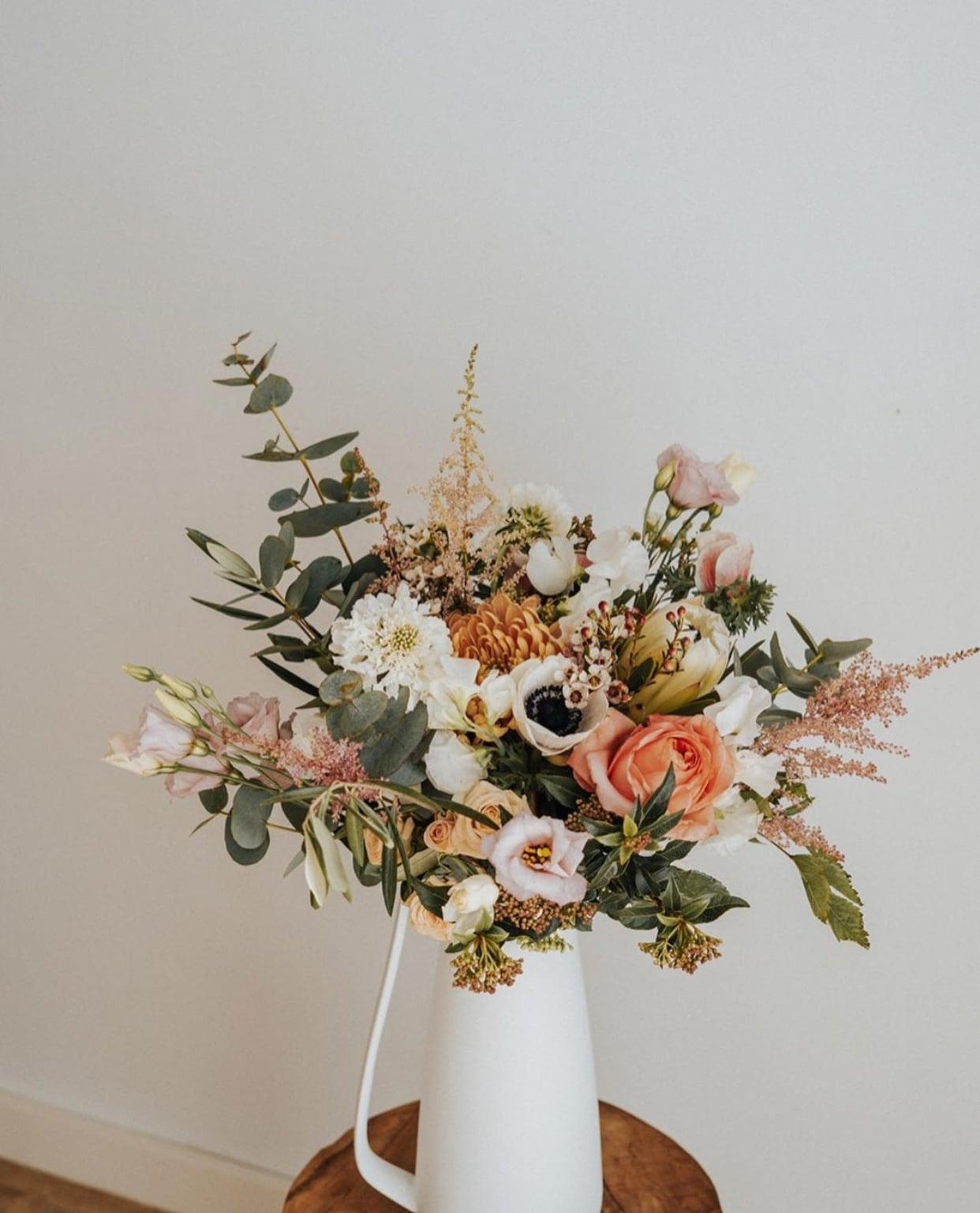 bouquet-doux