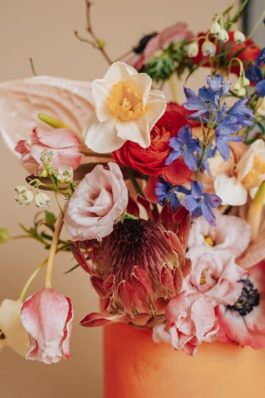bouquet-fleurs-joie