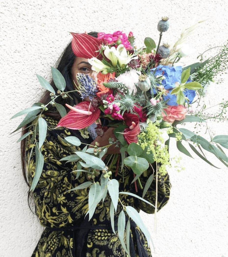 bouquet-jungle