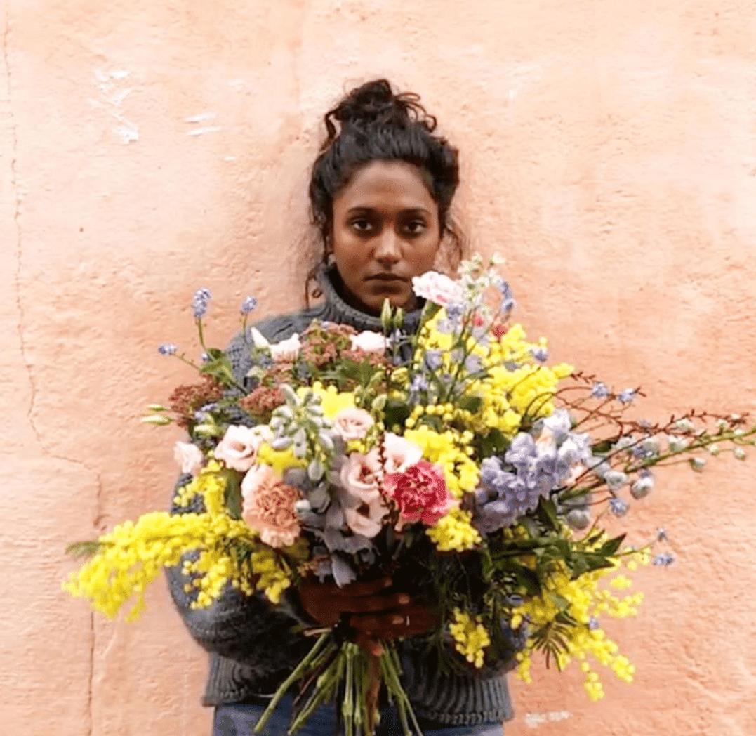 bouquet-peps