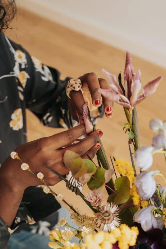 decorateur-fleuriste