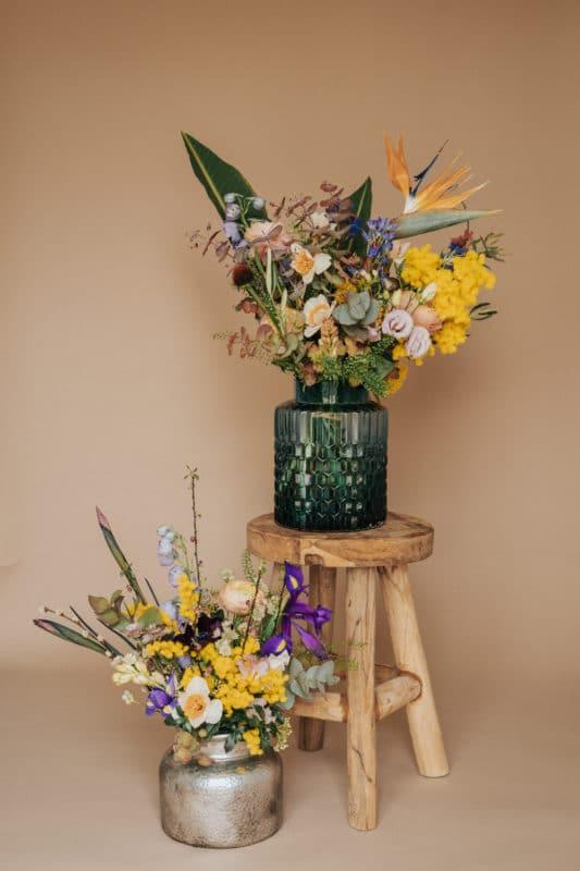 decoration-florale-boutique