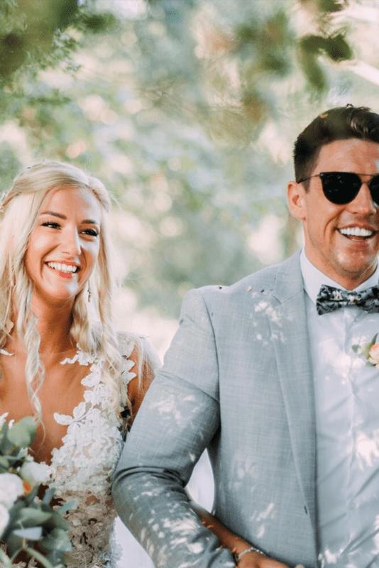decoration-mariage-fleurs