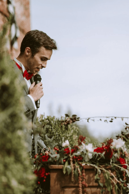 mariage-et-fleur