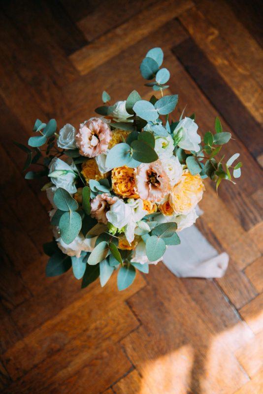mariage fleur 4