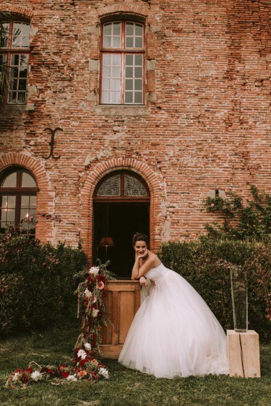 mariage-fleur-toulouse