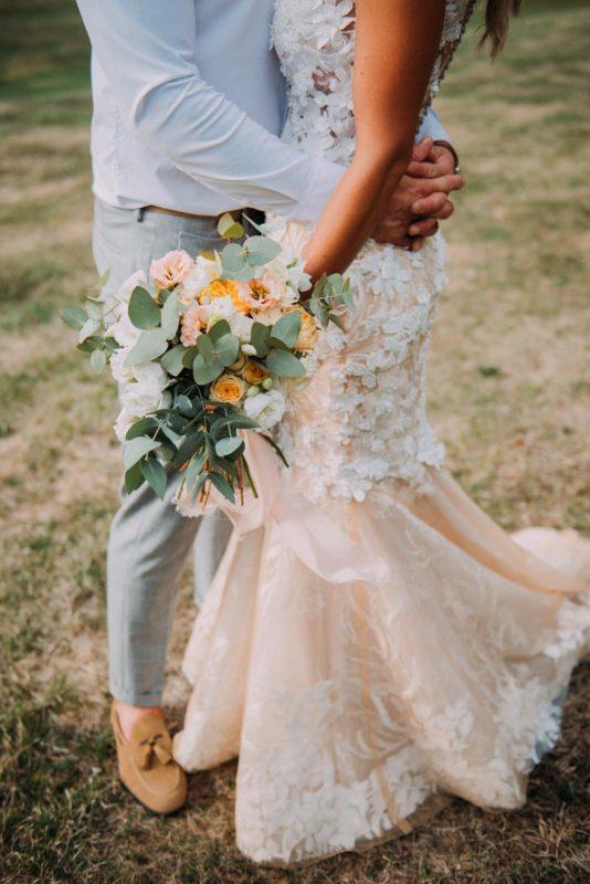mariage fleur toulouse 6