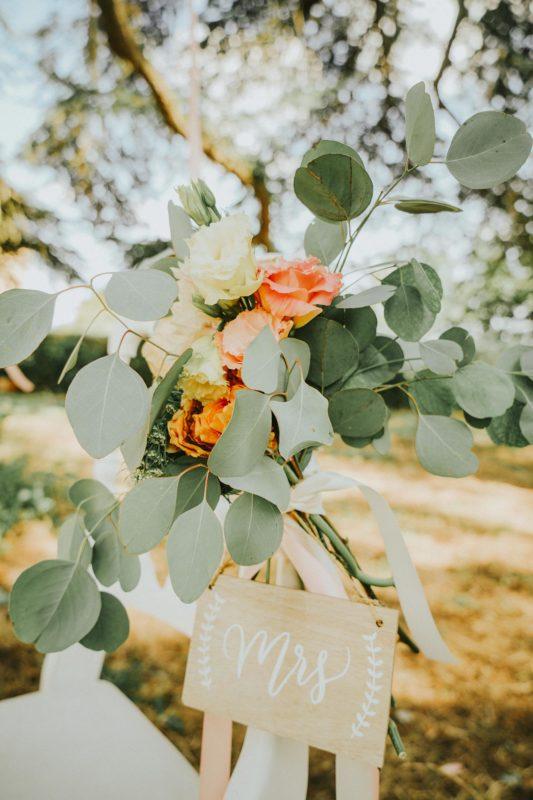 mariage fleur toulouse 7