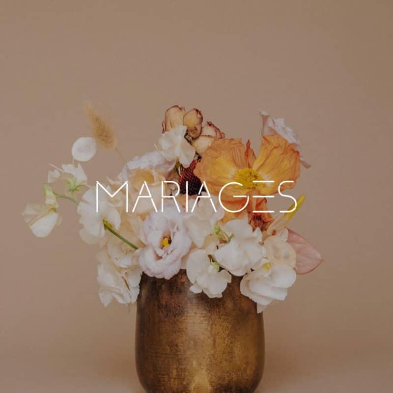 mariage fleurs toulouse 2