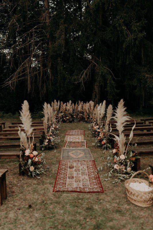 mariage-fleurs-toulouse