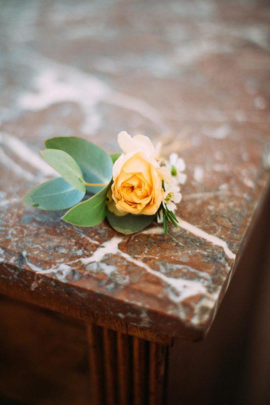 mariage fleurs tououse