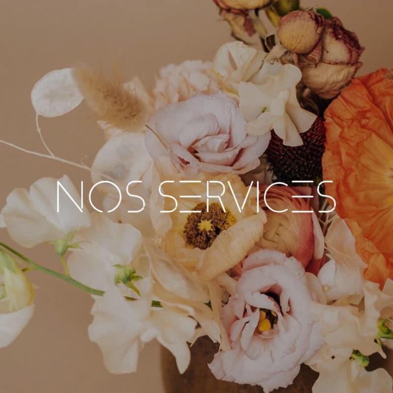 service-fleurs-toulouse