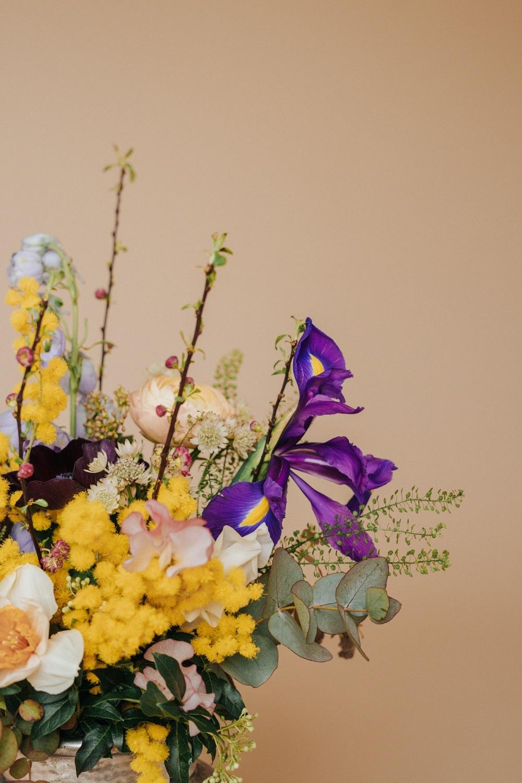 atelier fleur toulouse